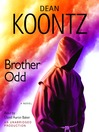 Brother Odd : [a novel]